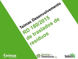 Miguel-Varela-TEIMAS-RD-1802015-Madrid