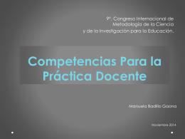 Presentación, ponencia N0. 68.ppx