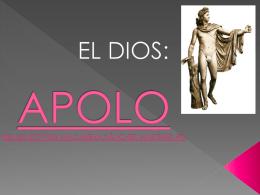 APOLO[1]