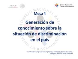 Presentación de PowerPoint - Conectate