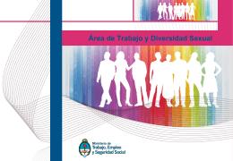 Sin título de diapositiva - Convivencia en diversidad Tandil