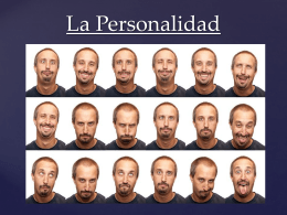 psicologia la personalidad 2.4MB Jul 08 2015 05:06
