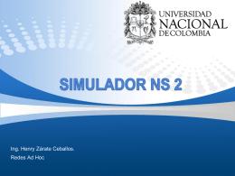 ns2 2012