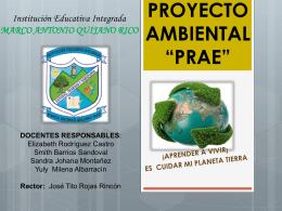 9. Prae IE Marco Antonio Quijano