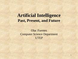 Aprendizaje Automático en Astrofísica, Óptica y Otras Áreas Olac