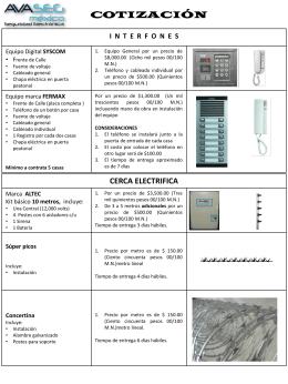 cotizacin2013completa1