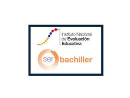 Pruebas SER Bachiller ¿Qué estudiantes pueden dar la evaluación?