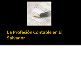 The admin-Diapositivas 1