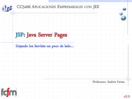 07 - JSP