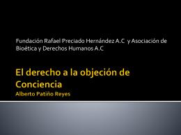 Descarga - Asociación de Bioética y Derechos Humanos