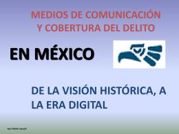 Diapositiva 1 - Psicopedagogia CUT, por un México mejor.