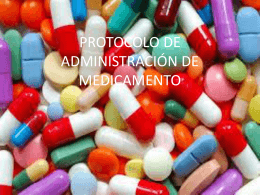 ADMINISTRACION M - Over-blog