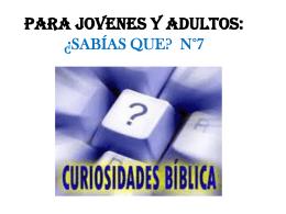 443PARA JOVENES Y ADULTOS 7