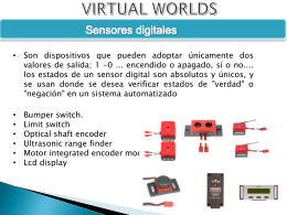 virtual worlds - conectividaddigital.net