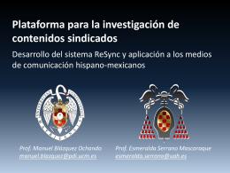 8o-seminario-hispanomexicano-blazquez-ochando