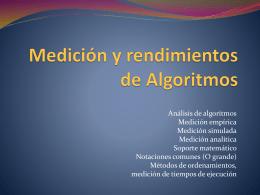 002- medicion_y_rendimiento_de_algoritmos