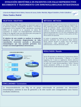 Diapositiva 1 - Clínica Tambre
