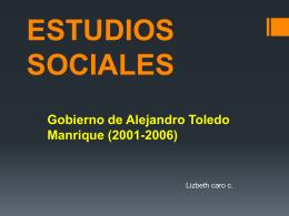 ESTUDIOS SOCIALES5e1