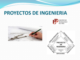 Proyectos de Ingen_PIS_RichardPerfecto