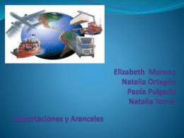 DIMAR Direccion general maritim