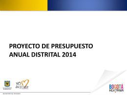 Presentacion_proyecto_presupuesto2014 (1)