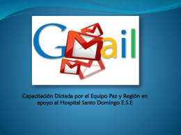 apc-aa-files - Hospital Santo Domingo ESE