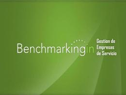 Socios de Benchmarking