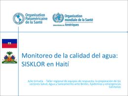 16_Monitoreo_de_la_calidad_del_agua