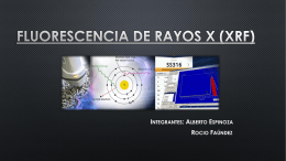 Fluorescencia_de_Rayos_X_(XRF)_Final - U