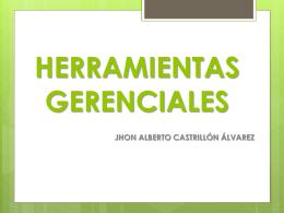 TEORIA DE LOS FACTORES DE HERZBERG (176