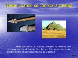 Presentacion 3 - apuntescientificos.org