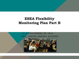 Presentacion Monitoria Plan B