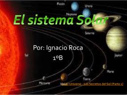 el_sistema_solar_1_roca