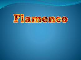 Slide 1 - CafeMocha