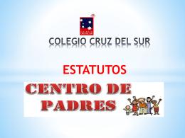 descarga - Colegio Cruz del Sur