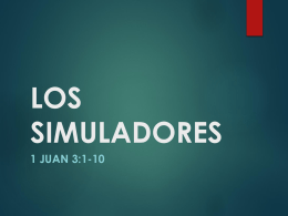 Nombre de la compañía - Alianza Cristiana del Valle