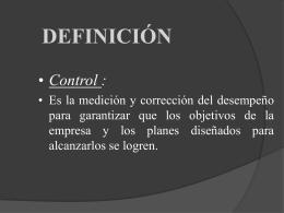 CONTROL_CLASE_8