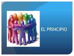 presentación taller de equipo (1)