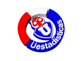 Media Kit - U Estadisticas