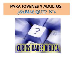 440PARA JOVENES Y ADULTOS 4