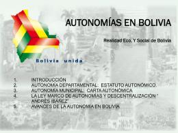AUTON.1 - Docentes FCEFA