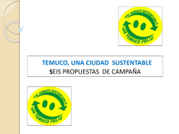 Temuco-ciudad-sustentable-PPS