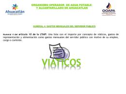 4_astos_mensuales