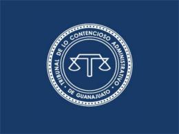 una autoridad de certificación - Tribunal de lo Contencioso