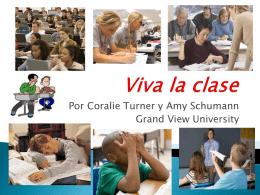 viva_la_clase_2011_revised[1]