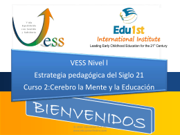 Curso2 - edu1st.net