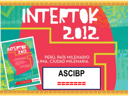 INTERTOK