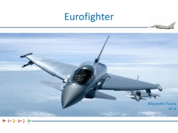 Eurofighter2 - TICO