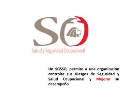 syso_rsc - Responsabilidad Social Corporativa de BAC