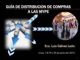 Diapositiva 1 - Dirección Regional de Educación Cajamarca
